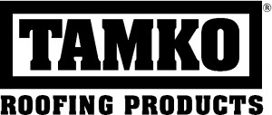 Tamko roofing