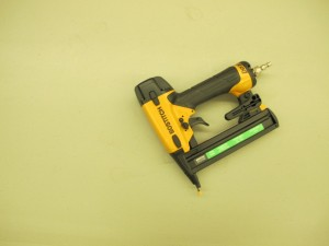 01-1005 Bostitch Staple Gun air tools