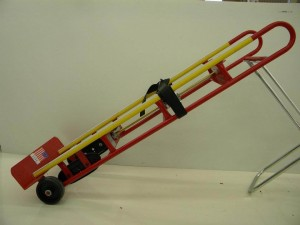 misc rental tools appliance dolly