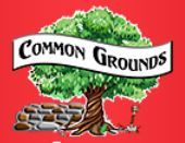 find a contractor Common Grounds