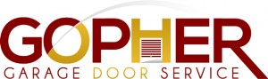 find a contractor Gopher Garage Door