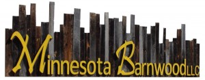 find a contractor Minnesota Barnwood