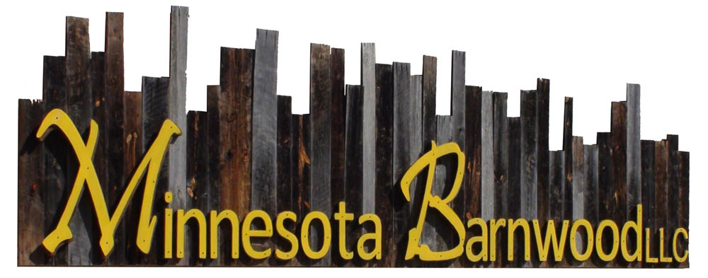 find a contractor Minnesota Barnwood - Local Experts - Generation Building Center