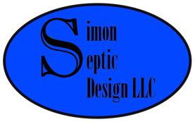 find a contractor Simon Septic