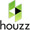 follow us on Houzz!